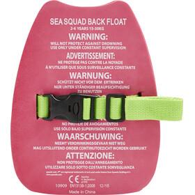 speedo Sea Squad Bouée Fille, vegas pink